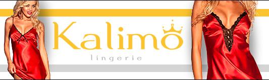 Kalimo Lingerie