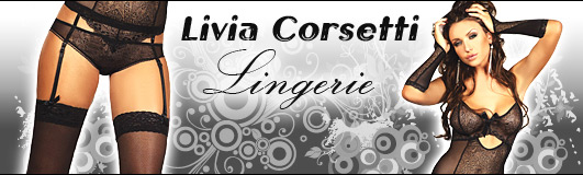 Livia Corsetti Fashion Collection 2014